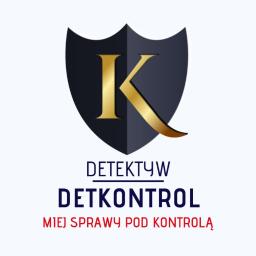 DETKONTROL detektyw - Biuro Detektywistyczne Aleksandrów Kujawski