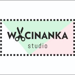 Skład Budowlany Podbielski - Firmy Łomża