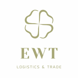 EWT Group - Sprzedaż Opału Wrocław
