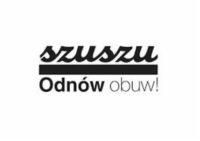 szuszu naprawa torebek, renowacja torebek, czyszczenie butów, renowacja butów - Wymiana Poszycia Kierownicy Katowice