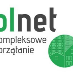 OLNET Aleksandra Kaźmierczak - Sprzątanie biur Warszawa