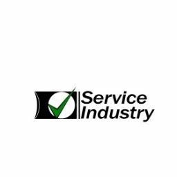 Service Industries - Tartak Wągrowiec