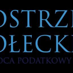 Kostrzewski Kołecki doradca podatkowy radca prawny sp p - Adwokat Płock