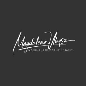 Magdalena Ubysz - Fotografia architektury i wnętrz - Fotografowanie Gdańsk