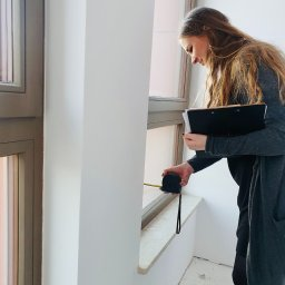 Marlena Kajut - Architekt Wnętrz Kaliska