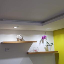 Pm Decorator Ltd - Remont łazienki Jurki