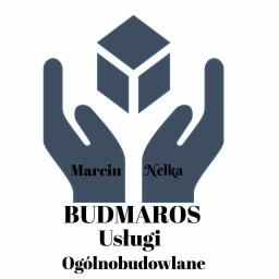 Budmaros - Wymiana dachu Gdańsk