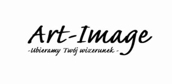 8da17eb9878e6f 10 Najlepszych Szwalni Odzieży Ciężkiej w Dąbrowie Górniczej, 2019