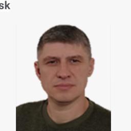 SK LINE - Dostawcy internetu, usługi telekomunikacyjne Wrocław