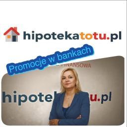 Kredyty hipoteczne, nieruchomości Wrocław HipotekaToTu - Kredyt hipoteczny Wrocław