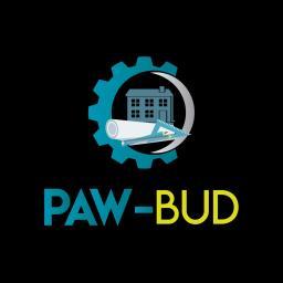 PAW-BUD - Montaż ogrodzenia Dopiewo