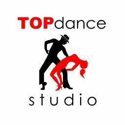 Studio Tańca TOPdance - Szkoła tańca Gdańsk