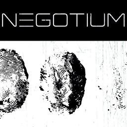 NEGOTIUM - Usługi Detektywistyczne Wrocław