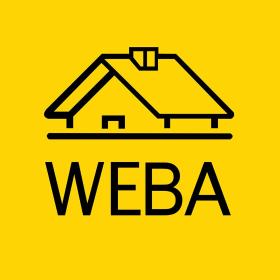WEBA usługi remontowo-budowlane, kamienne dywany - Malowanie Mieszkań Końskie