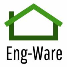 Eng-Ware - Doradztwo, pośrednictwo Kołobrzeg