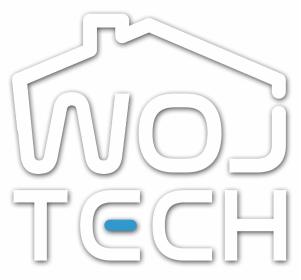 WOJ-TECH - Fotowoltaika Częstochowa