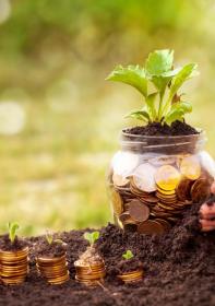 Positive Finance s.c. - Kredyt dla firm Strzelin
