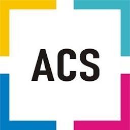 ACS Profesjonalne Sprzatanie - Czyszczenie przemysłowe Kraków