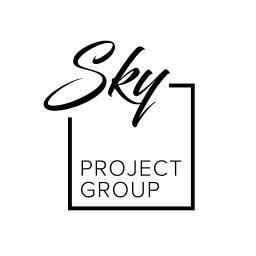 SkyProject Group Sp.z o.o. - Malowanie Mieszkań Marki