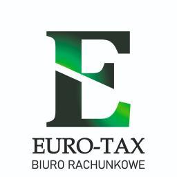 Euro Tax Sp. z o. o. - Usługi podatkowe Stalowa Wola