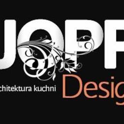 JOPP Design Sp. z o.o. - Meble Drewniane Kraków