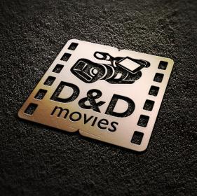 D&D Movies - Wideoreportaże Bielsko-Biała