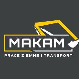 MAKAM - Firmy inżynieryjne Chotomów