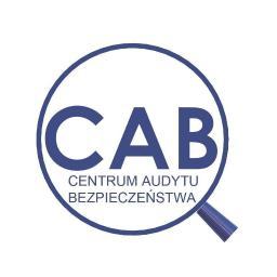 Centrum Audytu Bezpieczeństwa - BHP, ppoż, bezpieczeństwo Radom