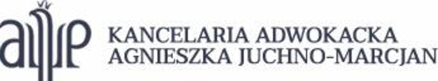 Adwokat Agnieszka Juchno-Marcjan - Adwokat Szczecin