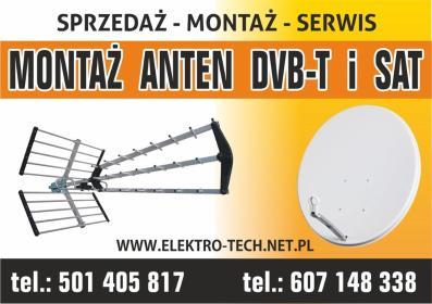 PHU Elektro-Tech Marcin Kuchno - Kancelaria prawna Bochnia