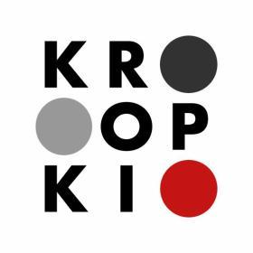 Studio 3 Kropki - Ulotki Kraków