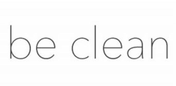 be clean - Mycie Szyb Jarocin
