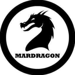 MARDRAGON - Elektryk Łódź