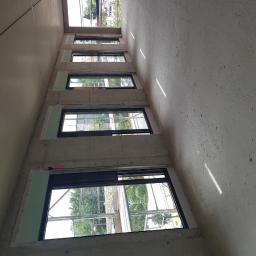 Usługi Remontowo-Budowlane - Naprawa okien Lębork