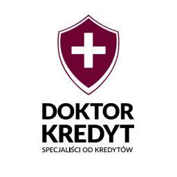 Doktor Kredyt - Pożyczki bez BIK Żory