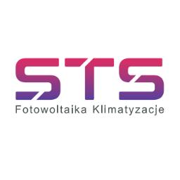 Tomasz Złydasik STS Fotowoltaika Klimatyzacje - Instalacje Szastarka