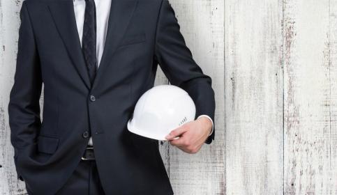 USŁUGI INŻYNIERSKO-BUDOWLANE MARCIN PRZYBYLSKI - Nadzorowanie Budowy Przeźmierowo