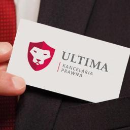 ULTIMA Sp. z o.o. - Kancelaria Prawna Białystok