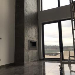 Nowe Wnętrze - Remonty mieszkań Chojnów