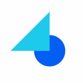 ClickLink - Firma IT Jaworzno