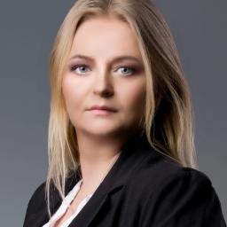 Przedstawiciel Ubezpieczeniowy Nationale Nederlanden Cal-Całko Ewelina - Ubezpieczenia Na Życie Wrocław