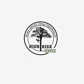 High Risk Service - Ogrodnik Puszczykowo