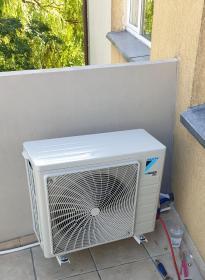 Klimatyzacja.augustow - Budowanie Augustów