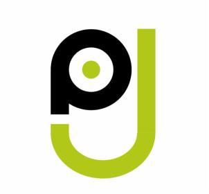 Multiagencja ubezpieczeniowa PierwszeUbezpieczenie.pl - Ubezpieczenia na życie Przemyśl