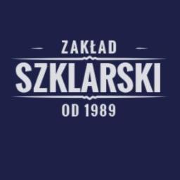 Szklarz Mach Zakład Szklarski Kościerzyna - Balustrady szklane Kościerzyna