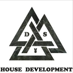 DYS HOUSE DEVELOPMENT - Prace Zbrojarskie Mogilno