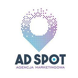 AD-SPOT AGENCJA MARKETINGOWA BARTEK MATYLA - Reklama internetowa Dąbcze
