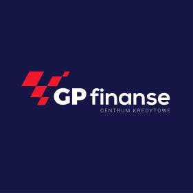 GP Finanse Centrum Kredytowe - Kredyt hipoteczny Łódź