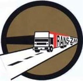 TRANS-ZAK Spółka z o.o. - Transport ciężarowy krajowy Zawiercie