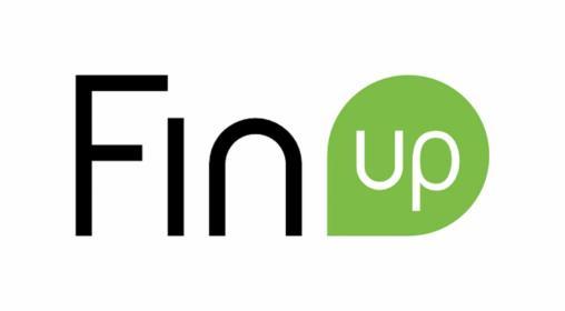FinUp Zielona Góra - Refinansowanie Kredytu Zielona Góra